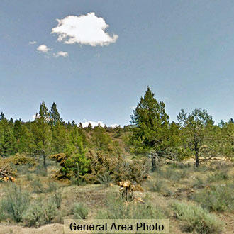 Great 2+ Acres North of Klamath Falls - Image 3