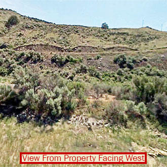 Spectacular Lot Across from the Salmon River - Image 4