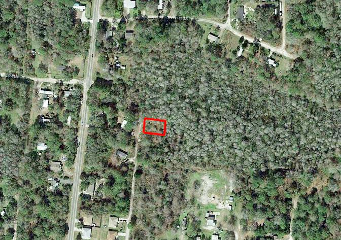 Poplar Street Home Location - Image 2