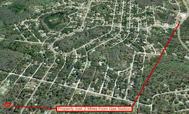 Poplar Street Home Location - Image 5