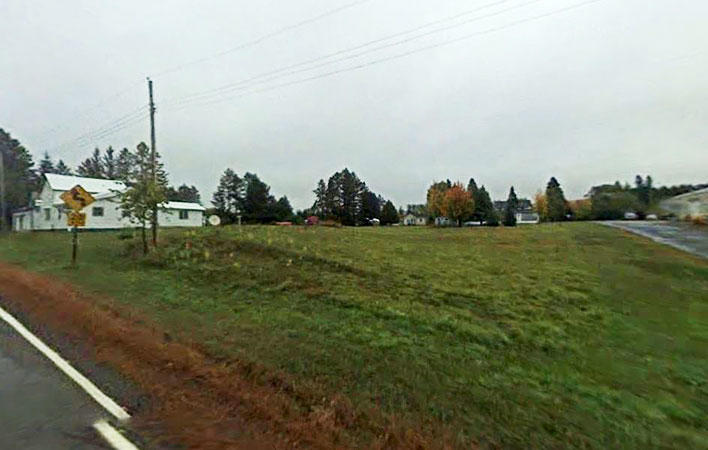 Small Town Living at Its Best from This Land in Upson - Image 5