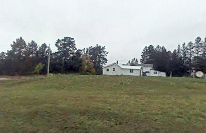 Small Town Living at Its Best from This Land in Upson - Image 6