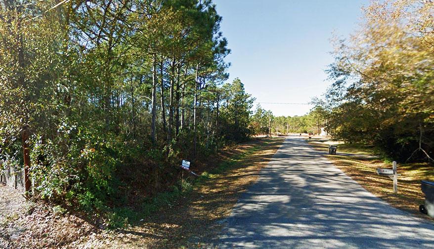 Escape to Beautiful North Carolina Near Pine Lake - Image 3
