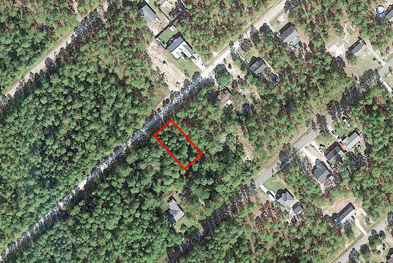 Quarter Acre Hideout in Beautiful North Carolina Community - Image 2