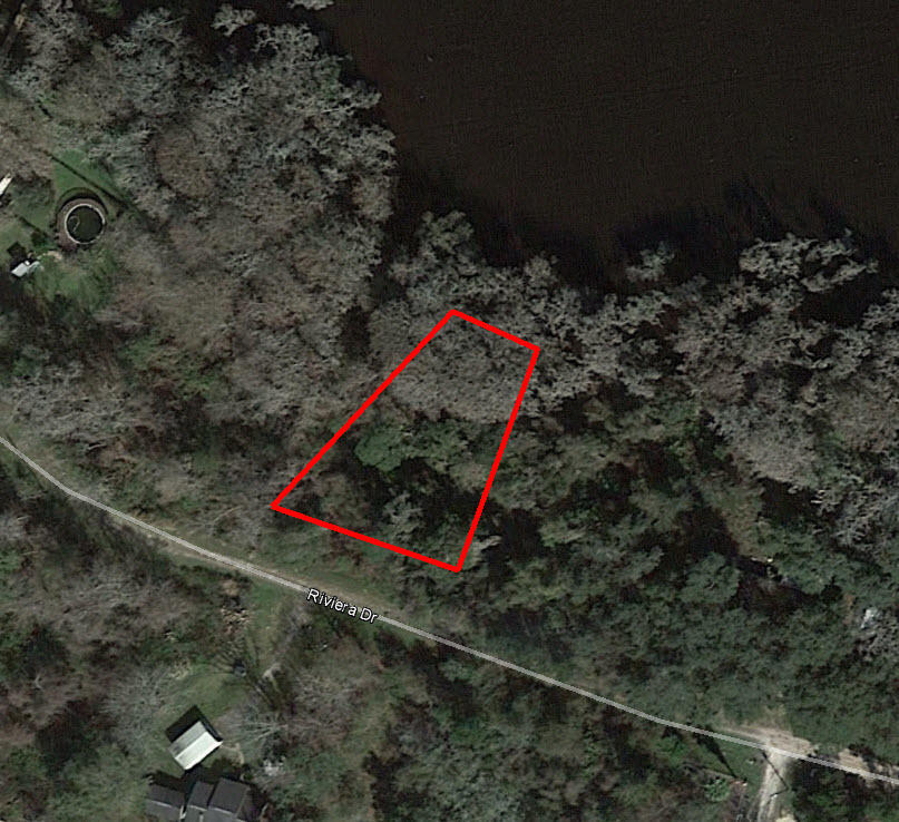 Crescent Lake Florida Lakefront Property - Image 2