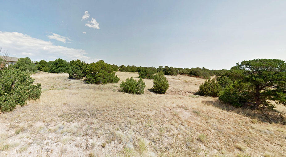 Nearly 2 Acres in Serene Mountain Town - Image 3