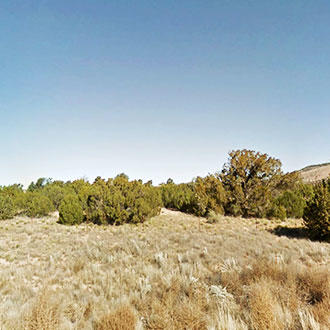 2 Acres Await in this High Desert Paradise - Image 0