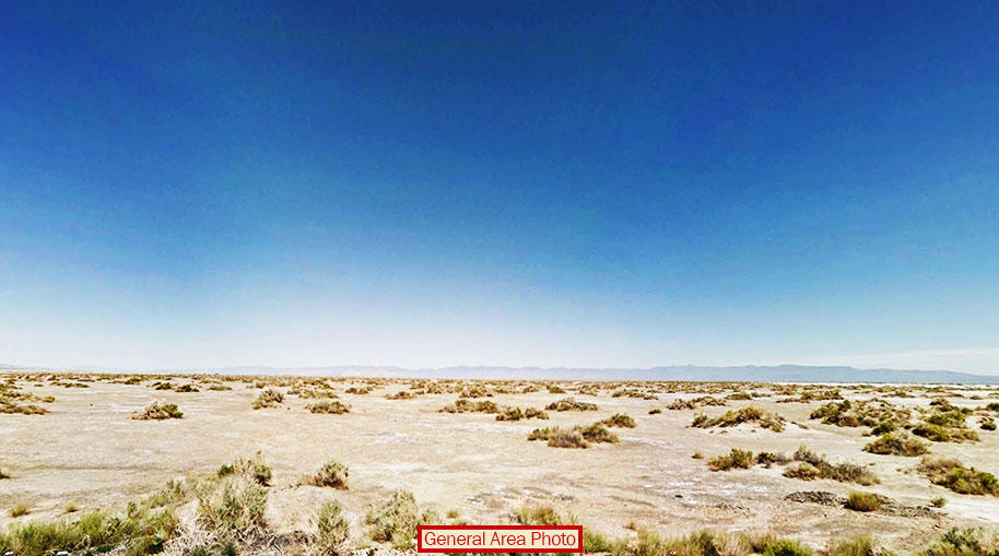 Amazing 165 Acre Opportunity in Northern Nevada - Image 3