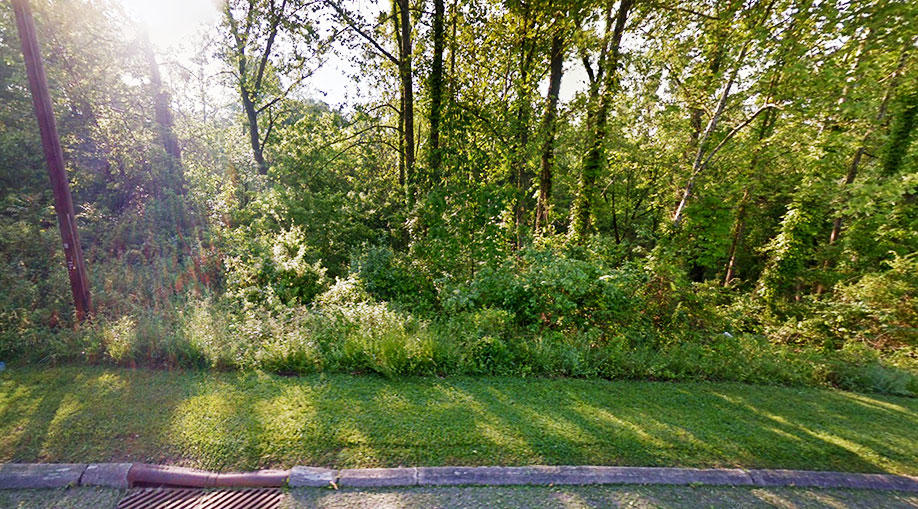 Explore your Options with this Beautiful Ohio Property - Image 1