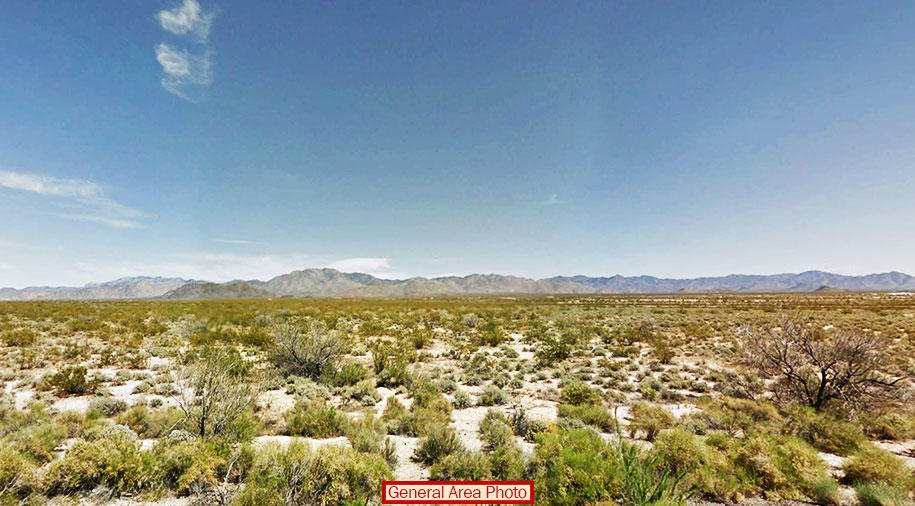 Over One Acre of Historic Arizona Land - Image 2