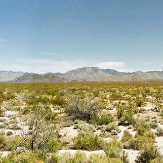 Over One Acre of Historic Arizona Land - Image 0