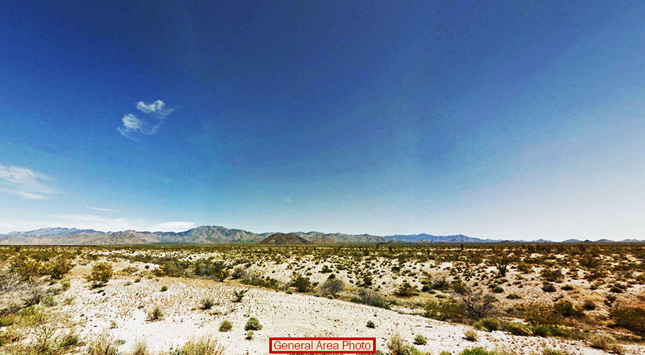 Amazing Desert Getaway in Glorious Arizona Desert - Image 3