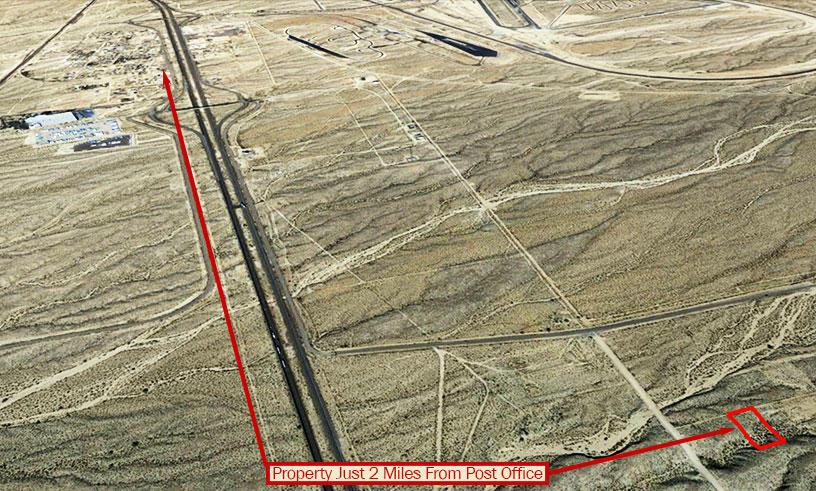 Amazing Desert Getaway in Glorious Arizona Desert - Image 5