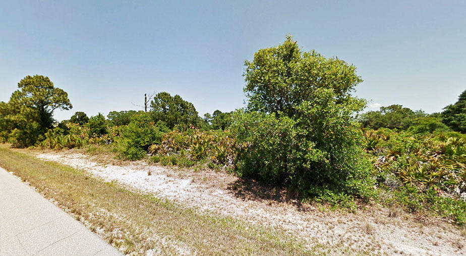 Perfect Home Lot in North Port Florida - Image 5