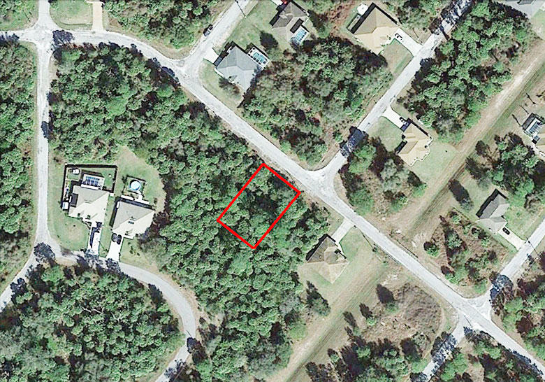 Get Away from the Big City to this Quarter Acre Dream - Image 1
