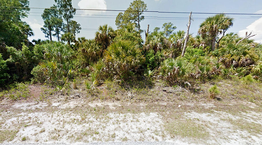 Get Away from the Big City to this Quarter Acre Dream - Image 2