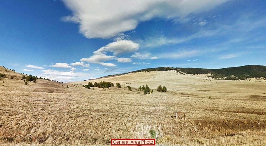 3+ Acre Colorado Mountain Gem - Image 3