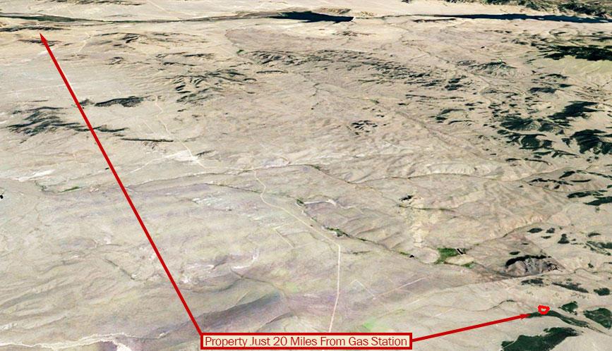 3+ Acre Colorado Mountain Gem - Image 5