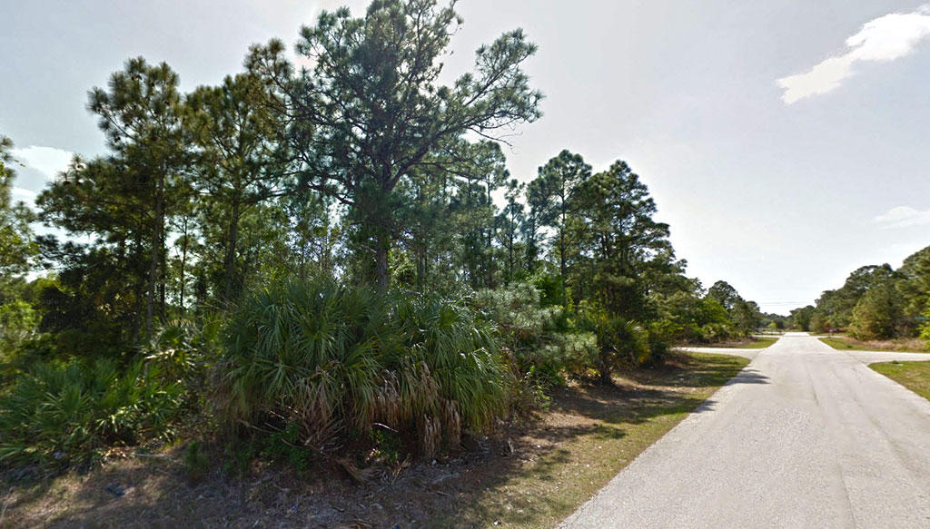 Land on the Space Coast, less than 90 minutes from Orlando - Image 4