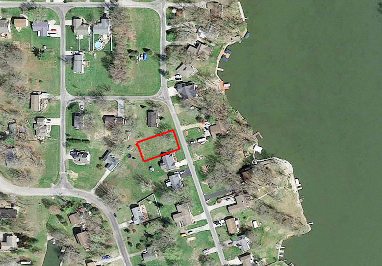 Gorgeous Land Opportunity Near Holiday Lake - Image 1