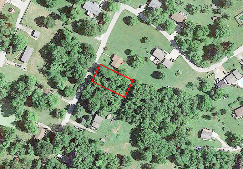 Prime Land Opportunity in Northern Kentucky - Image 2