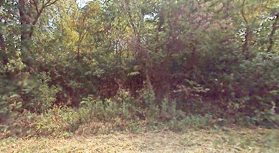 Prime Land Opportunity in Northern Kentucky - Image 3