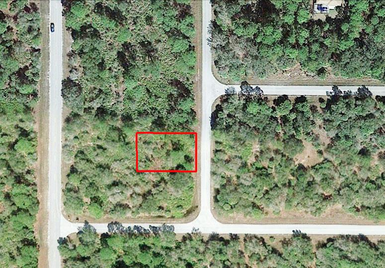 Amazing Property Near Florida Coast - Image 1