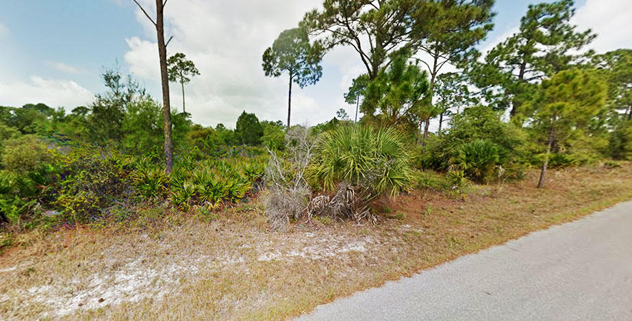 Amazing Property Near Florida Coast - Image 3