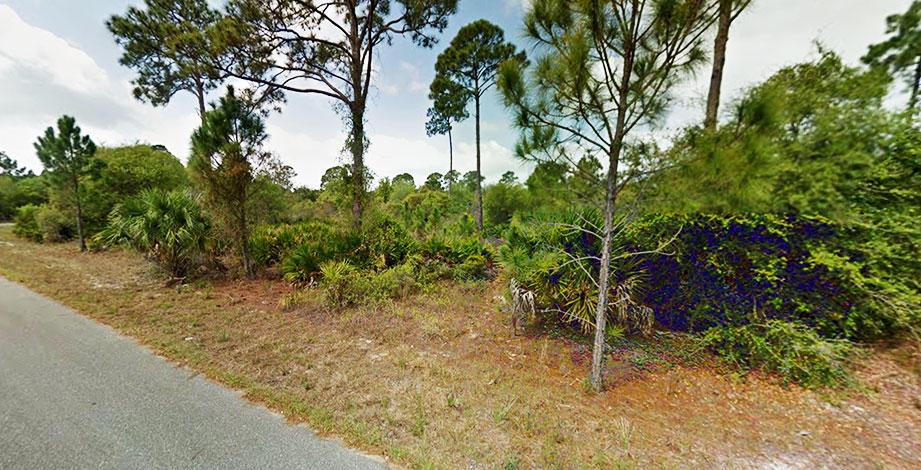 Amazing Property Near Florida Coast - Image 4