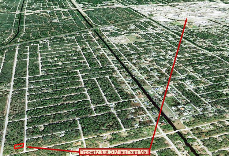 Amazing Property Near Florida Coast - Image 5