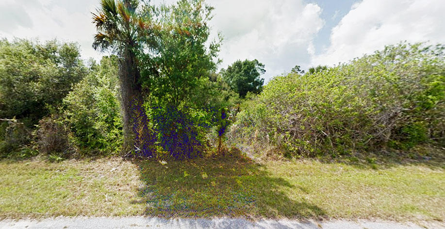 Great Parcel in Budding Florida Community - Image 2