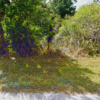 Great Parcel in Budding Florida Community - Image 0