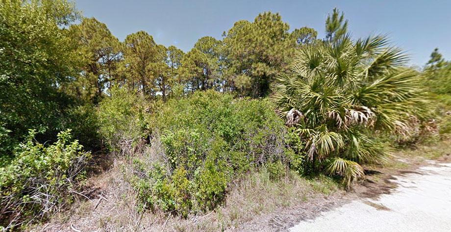 Florida Escape Close to Gorgeous Charlotte Harbor - Image 3