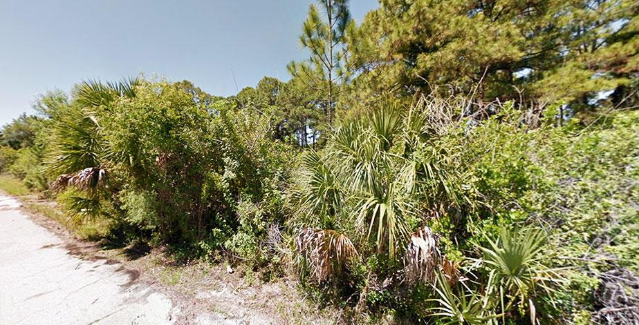 Florida Escape Close to Gorgeous Charlotte Harbor - Image 4