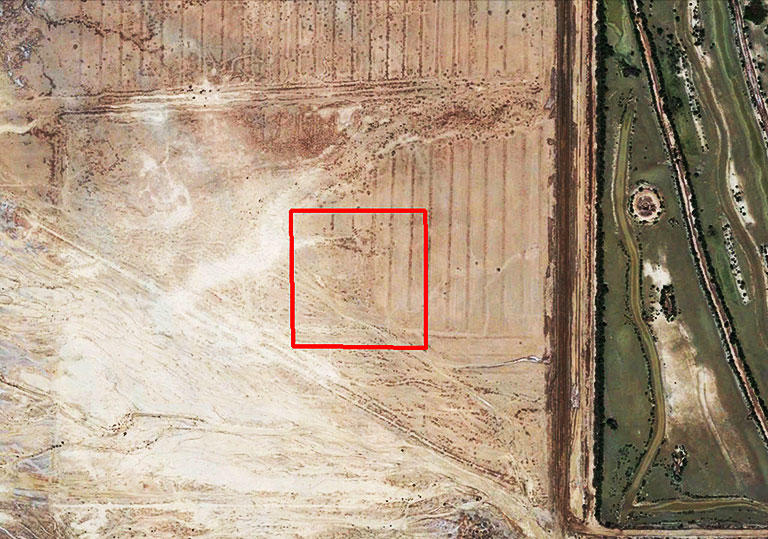 Opportunity Awaits This Acreage Parcel in Rural California - Image 1