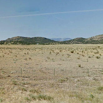 Spacious 40 Acre Sanctuary About Half an Hour from Walsenburg - Image 0