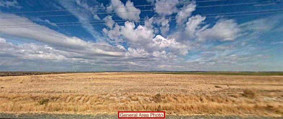 Large Acreage Parcel in Central Oregon - Image 2