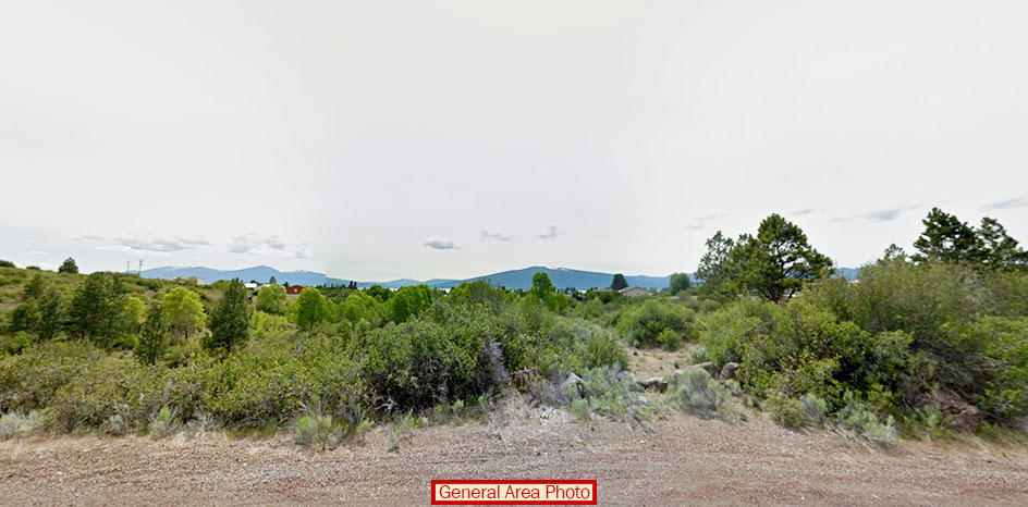 Prime Real Estate Near Beautiful Agency Lake - Image 3