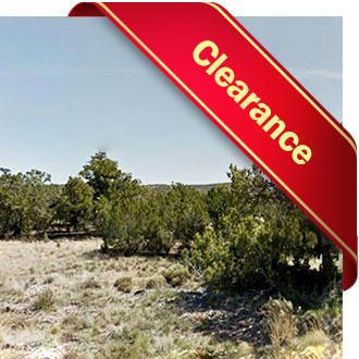 Escape to This Very Private Acreage in Northern Arizona - Image 5