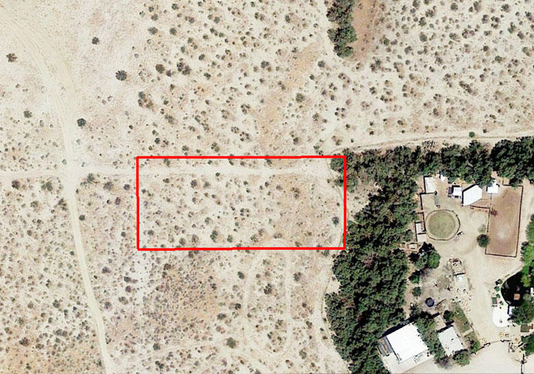 Instant Equity in this Amazing 1 Acre Hideout Near Sunny Palm Springs - Image 2