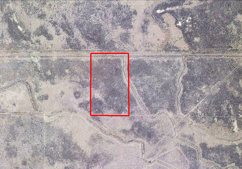 20 Acres of Opportunity in Northern California - Image 2