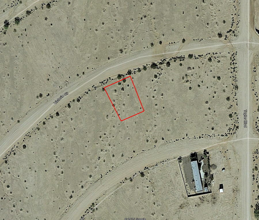 Manufactured Home Lot Just South of Interstate 8 - Image 5