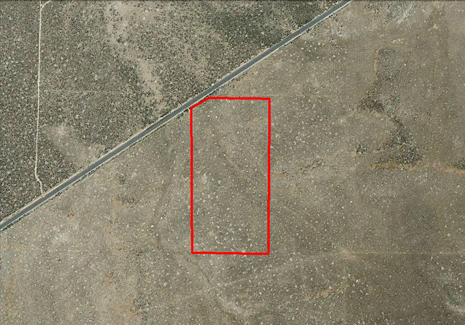 19 Acres with Excellent Paved Road Access - Image 2