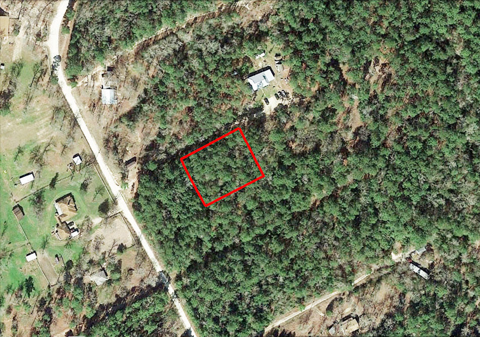 Impressive Land Opportunity in Texas Community - Image 2