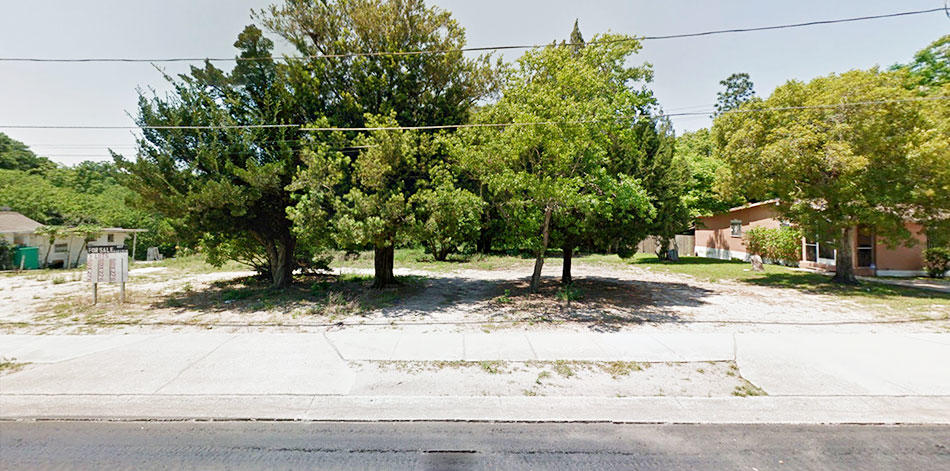 Residential Lot on Maine Avenue - Image 2