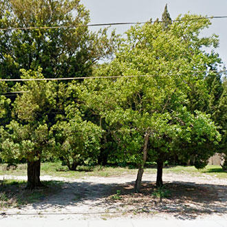 Residential Lot on Maine Avenue - Image 0