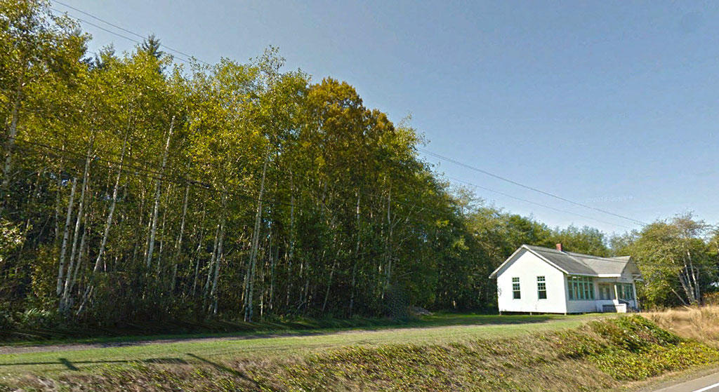 1+ Acre Washington Getaway with Frontage on Hwy. 101 - Image 4