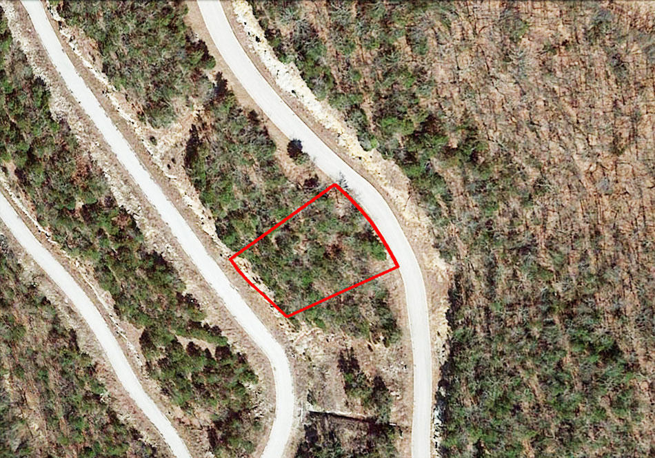 Stunning Land Opportunity Near Table Rock Lake - Image 2