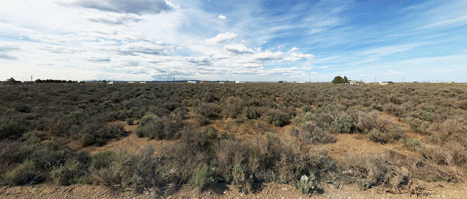 Residential Acreage in Popular Central Oregon - Image 2