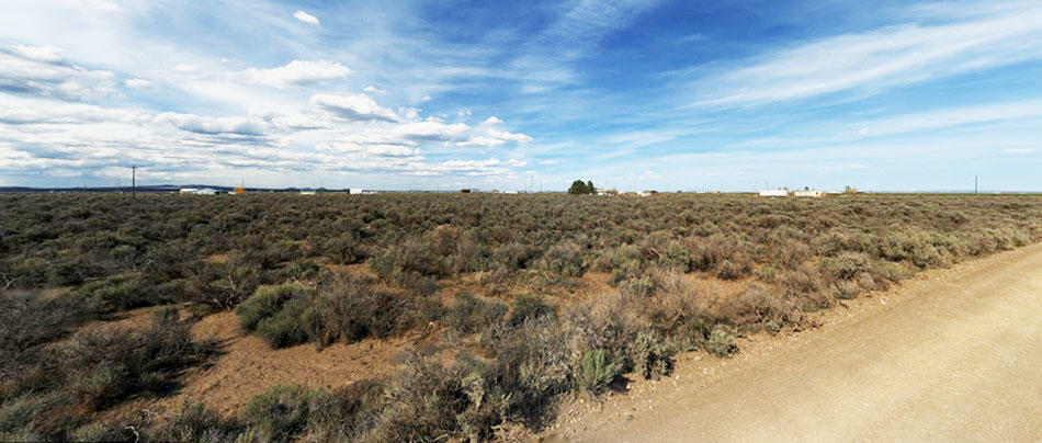 Residential Acreage in Popular Central Oregon - Image 3